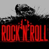 Rock and Roll - real rock simulator