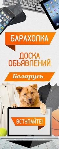 Сайты по тематике — Контакт вход на сайт без регистрации кореличи фото друзей - poiskobuvi.ru
