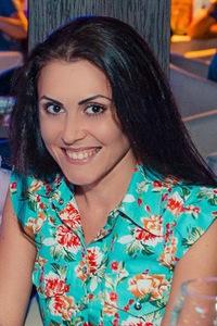 Наталья Гайдара