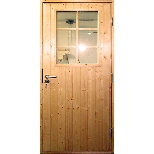 двери входные в загородный дом не тяжелые цена