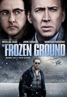 Caza al asesino<br><span class='font12 dBlock'><i>(The Frozen Ground)</i></span>