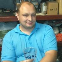 Дмитрий Брынкин