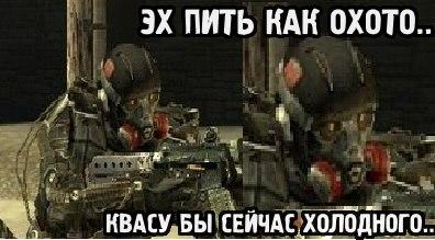 0yfLKK2Elcc.jpg