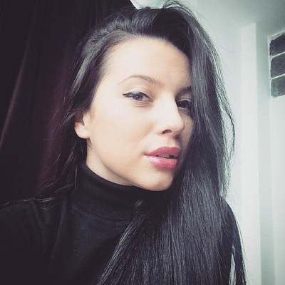 Alina Semenova