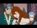 VK|Наруто: Ураганные Хроники\Шипуден 9 Опенинг | Naruto: Shipuuden 9 Opening OP