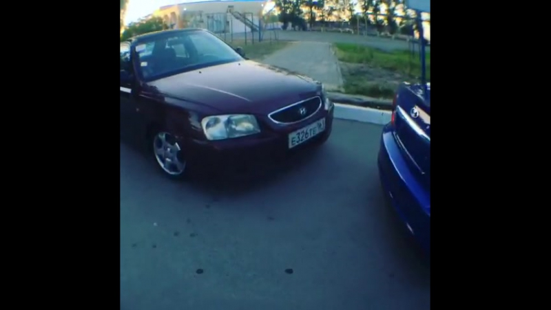 RASF крупнейшее автошоу rostovautosoundfest 7июня гребнойканал будетжарко