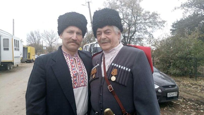Алексей Шейнин | Москва
