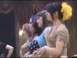 Latest sexy and Hot Unseen Arabic High Class Girls Dance