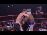 Joe Calzaghe vs Jeff Lacy - Джо Кальзаге - Джефф Лейси