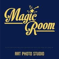 magicroom_iv