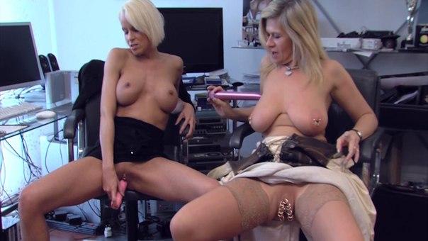 Porno XXX Porn Tube  Pornhub  Free Porn Videos amp Sex