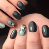 Студия ногтевой эстетики «NailsMade»