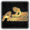 Don Accordion