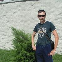 Анкета Alexei Marysov