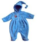 Эльфея Одежда Для Новорожденных