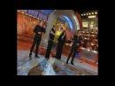 Cool Jazzy (a'cappella) - Con Te Partiro (Quarantotto/Sartori)