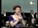 Mariella Devia: Eccomi, in lieta vesta...Oh quante volte (Lugano, 1992)