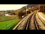 Italo disco. Fun Fun - Happy Station. club train mix