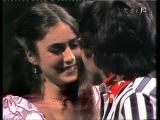 Al Bano &amp Romina Power - We'll Live It All Again (1976)