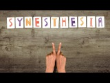What color is Tuesday Exploring synesthesia - Richard E. Cytowic