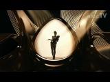 Гайтана - Слушаю и повинуюсь - Gaitana (Pop)