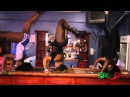 Sugar Bear - Pretty Pretty (DHQ Sher, DHQ Headtop, DHQ Nickiesha and Renee 6:30)