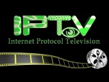 Как смотреть IPTV на телевизоре, более 5000 каналов