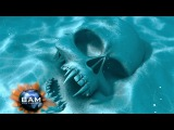 «Вам и не снилось. 13: Тайны пропавших кораблей» Все 3 серии / Полная версия