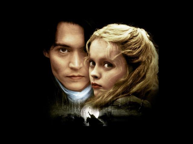 Русский трейлер фильма «Сонная Лощина» (1999) Джонни Депп, Кристина Риччи HD