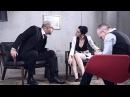 Eisbrecher - Zwischen uns (official video)