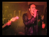 HAMMERFALL - Glory To The Brave (OFFICIAL MUSIC VIDEO)