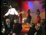 Santa Esmeralda starring Leroy Gomez - Don't Let Me Be Misunderstood (1977) HD 0815007
