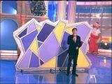 КВН Вышка (2005) Финал - Нарты из Абхазии - Приветствие