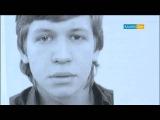 «Қылмыс пен жаза». «Қамалумен біткен қарақшылық». Астана