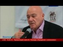 Vladimir Pozner speaks 3 languages fluently Владимир Познер