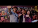 Camp Rock 2 - Bloopers!