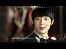 Miss Ripley 2011 Park Yoochun ❤️