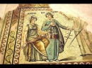 """Part 28, The History of the """"Roman"""" empire, the ancient """"Greek"""" """"civilisation"""" and slavery"""