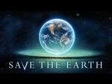 Mflex Sounds - Save the Earth (italo disco 2015)