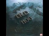 Various - T.R.D. 1100 (Side B) Italo-Disco Megamix Joe Yellow, Alan Barry, Ago &amp More