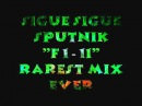Sigue Sigue Sputnik - F1 - 11 [ Rarest Mix Ever ]