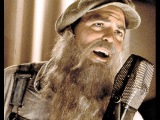 ' O BROTHER WHERE ART THOU   Constant Sorrow