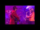 Candy Dufler with Dave Stewart - Lily was here (Live in Amsterdam)