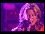 Lily was here - Candy Dulfer Dave Stewart