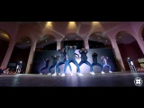 Lil Jon, The East Side Boyz - Get Low  Top kids  hip-hop choreography Ira Zaichenko  D.side dance