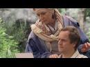 Поцелуй Сократа: серия 10
