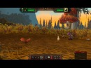 Mists of Pandaria in a Minute by Wowcrendor WoW Machinima