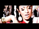 Tajikistan Pop Music Shabnam i Surayyo Ty i Ya You I