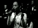 Sade - Nothing Can Come Between Us Official Video