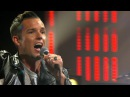The Killers - Shot at the Night (BBC Two HD)